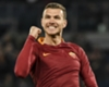 Roma boss Spalletti would not swap Dzeko for Inter ace Icardi