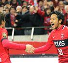 PROFILE: Urawa Red Diamonds