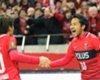 Insider's View: Urawa Red Diamonds