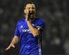 Bilic won't rule out Terry move