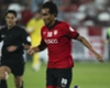 Insider's View: Muangthong United