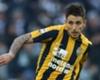 Scommesse Serie B: quote e pronostico di Verona-Spal
