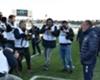 Zeman torna e fa la storia: Pescara sogna con il Maestro