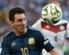 Messi, Ronaldo are Low's benchmark
