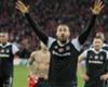Besiktas-Star Cenk Tosun: Wenn Scheitern zur Chance wird