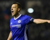 Begovic tips Terry to continue