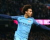 'Sane can star for Man City & Germany'