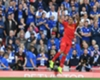 Firmino, Lukaku and Alli hoping to rise above the pressure again