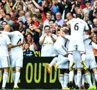 Player Ratings: Swansea 3-0 West Brom