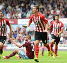 Ratings: West Ham 1-3 Southampton