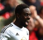 Match Report: Swansea 3-0 West Brom