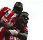 Betting Preview: QPR - Stoke City