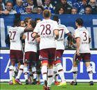 Player Ratings: Schalke 1-1 Bayern Munich