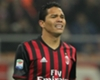 Bacca open to PSG move after AC Milan sign Andre Silva