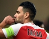 Guardiola: Falcao is a killer