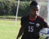 IN PICS: Safpu protests follow Fifa