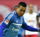 AA: Concern for Bobby Wood while John Brooks shines
