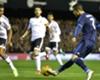 Ronaldo es una pesadilla para el Valencia
