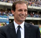 Allegri: We must take our chances
