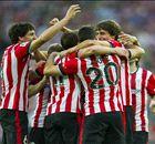 Las reacciones del Athletic 3-1 Espanyol