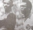 Goal's Obituary: Shibaji Banerjee