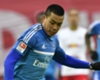 Americans Abroad: Concern for Bobby Wood while John Brooks shines