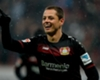 Schmidt backs Chicharito to shine
