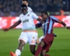 Omeruo sees red in Alanyaspor's defeat