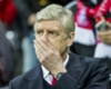 Wenger: Contract not completely sorted