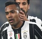 Chelsea set to sign Alex Sandro for £60m