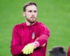 Simeone will make late Oblak call for Leverkusen clash