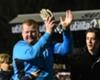 Wayne Shaw Sutton United 20022017