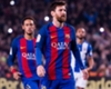 Bauza: Messi angry with criticism