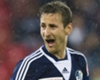 Sources: Jerome Thiesson signs with Minnesota United
