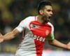 Falcao has silenced his critics after failed Man Utd and Chelsea spells, says Jardim