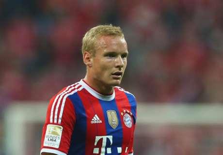 Die neue Stärke des FC Bayern