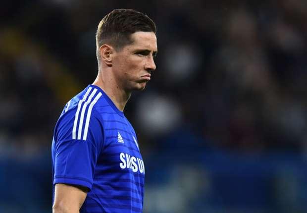 Adriano Galliani: Nos hemos ahorrado 37 millones por Fernando Torres