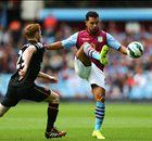 Player Ratings: Aston Villa 2-1 Hull