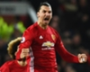Giggs: Ibrahimovic is unbelievable