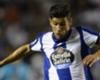 El Barcelona estaría negociando por Juanfran y Rosales
