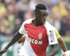 José Mourinho quer levar trio do Monaco para o Manchester United