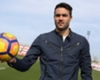 Sevilla favourites? Leicester are Premier League champions - Iborra