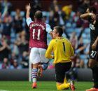 Match Report: Aston Villa 2-1 Hull City