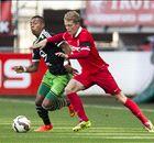 Voorbeschouwing: Feyenoord - FC Twente