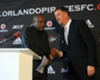 Motale: Chopping and changing coaches cost Orlando Pirates this season