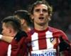 Apuestas: Atlético gana a Leverkusen
