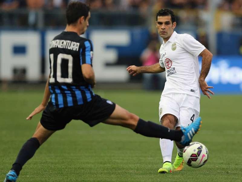 Ultime Notizie: Verona ko con la Fiorentina, Marquez maledice la sorte: