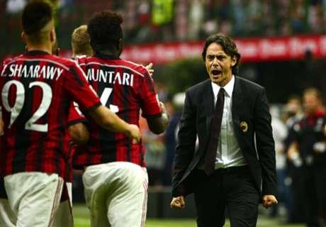 Amical, Montpellier croisera le fer avec le Milan AC