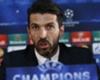 """Juventus, Buffon sul caso Bonucci: """"Dovrà accettare ogni decisione"""""""