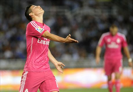 Ancelotti furious at Madrid's attitude